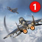 Modern Warplanes simgesi