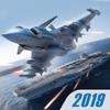 Modern Warplanes 圖標