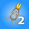 Evolution of Species 2 icono