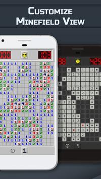 Minesweeper GO - classic mines game screenshot 6