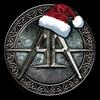 AnimA ARPG (2019) biểu tượng