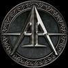 AnimA ARPG (2020) 아이콘