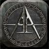 AnimA ARPG (2020) icon