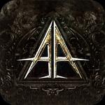 AnimA ARPG (Action RPG 2021) APK