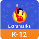 Extramarks – The Learning App APK