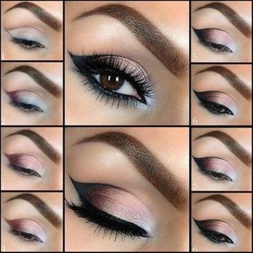 Eye Makeup 2018 screenshot 4