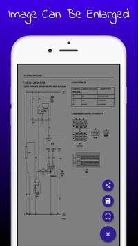 Electrical Wiring Diagram Captiva My08 My09 screenshot 6
