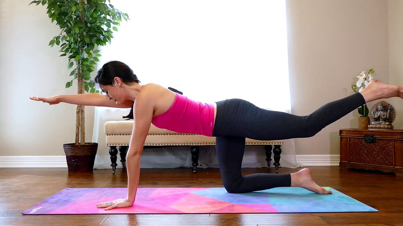 Weight Loss Yoga For Beginners For Android Apk Download