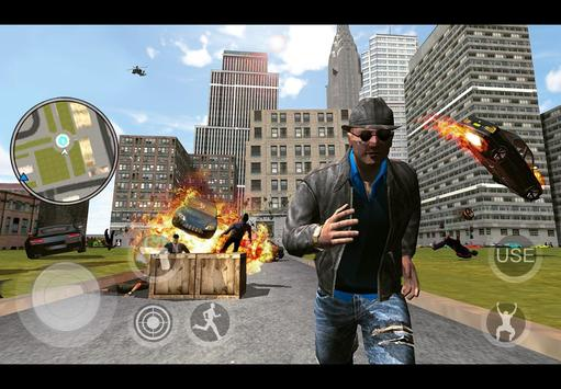 Mad City Gansterlife 3 New order screenshot 2
