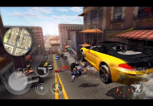 Mad City Gansterlife 3 New order screenshot 6