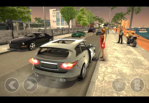 T.R.E.V.O.R 7 screenshot 11