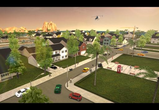 T.R.E.V.O.R 7 screenshot 2