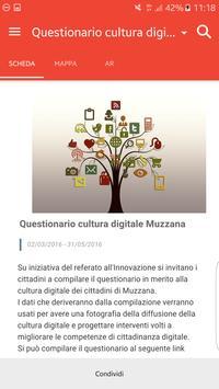 MyMuzzanadelTurgnano تصوير الشاشة 11