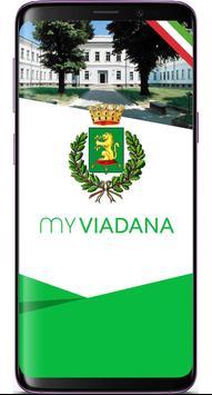 MyViadana 포스터