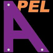APEL Mobile icon