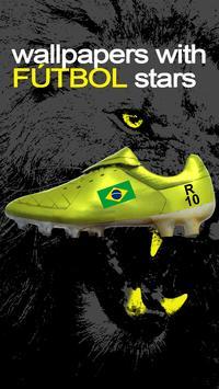 Custom Futbol Shoe screenshot 2