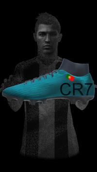 Custom Futbol Shoe screenshot 3