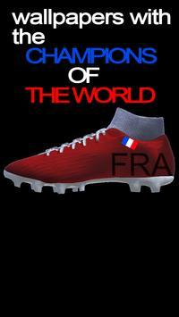 Custom Futbol Shoe screenshot 4