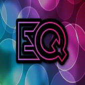 English Image Quiz icon