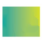 ER Apps: Concierge icon