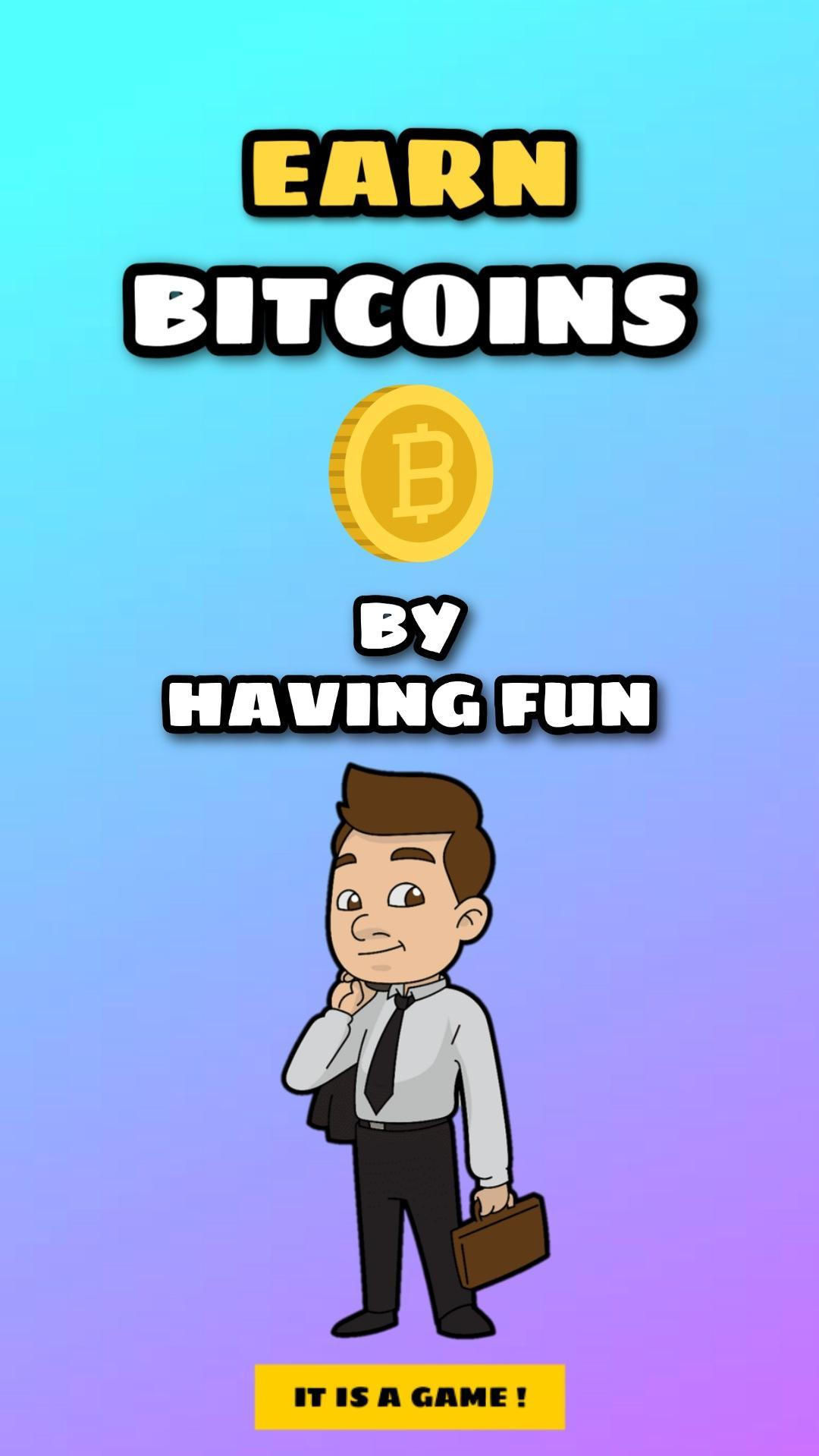 bitcoins fortune miner download free