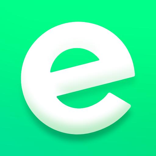 EasyPoker - Poker with Friends - Live & Online