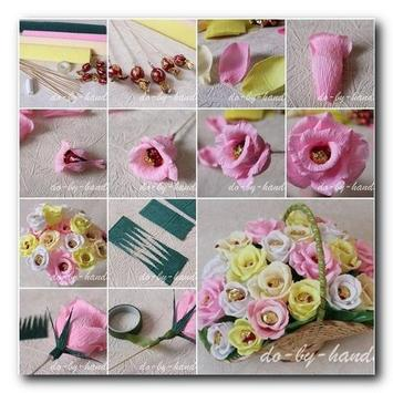 Easy Recycled Craft Tutorials screenshot 5