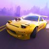 Drift Clash ikona