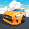 Drift Clash-icoon