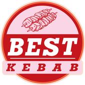 Best Kebab icon