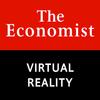 Economist VR ikona