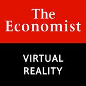 ikon Economist VR