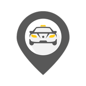 Taxi Central MX - Conductores icon