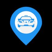 Taxi Central MX icon