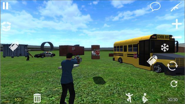Sandbox Mod 2 screenshot 15