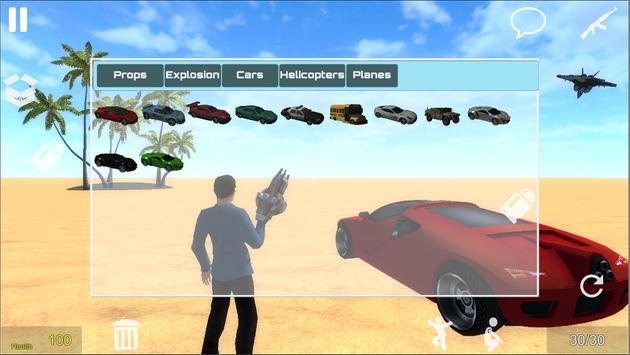 Sandbox Mod 2 screenshot 17