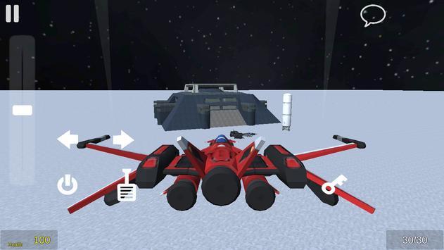 Sandbox Mod 2 screenshot 2
