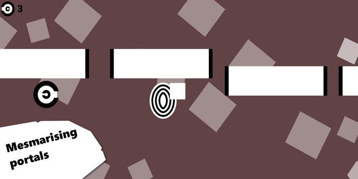 White Cube Rush screenshot 5