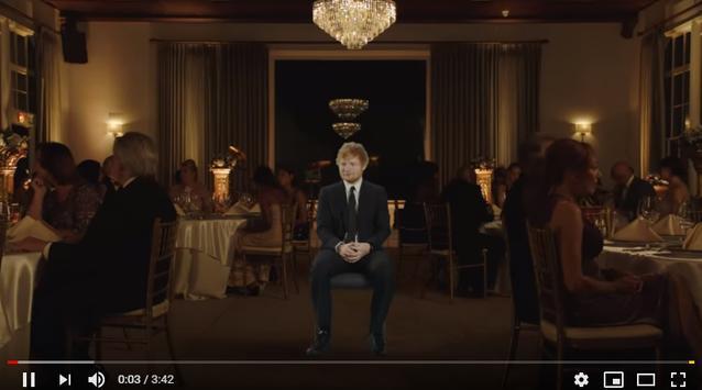 I Don't care ||Ed Sheeran ft Justin Bieber poster