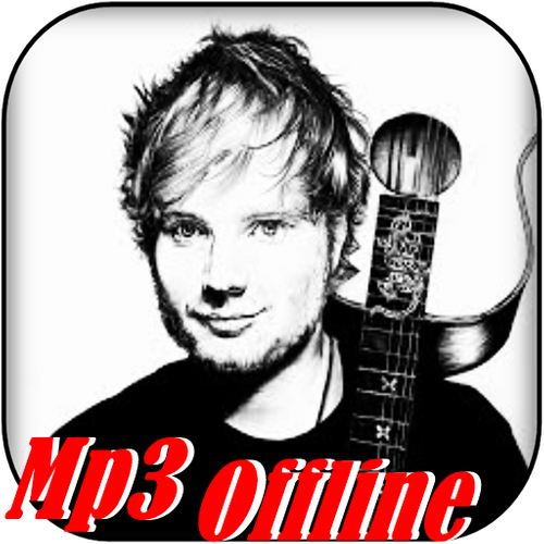 ed sheeran songs mp3 offline apk 4 1 download for android download ed sheeran songs mp3 offline apk latest version apkfab com ed sheeran songs mp3 offline apk 4 1