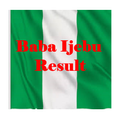 Baba Ijebu Result for Today
