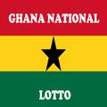 Ghana Lotto Results