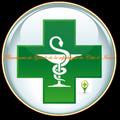 Pharmacies de garde RCI