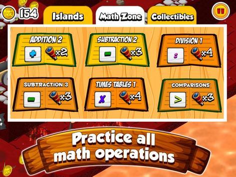 Math Land: Addition Games for kids screenshot 14