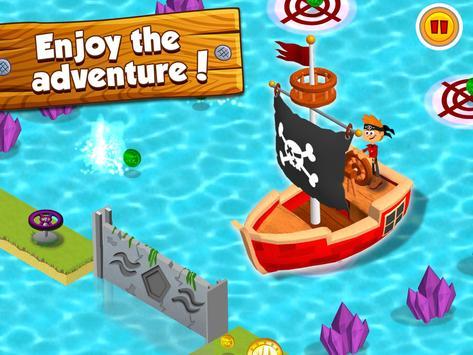 Math Land: Addition Games for kids screenshot 8