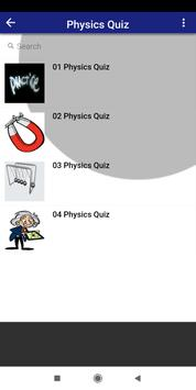MP PPT Quiz and Old Papers screenshot 3
