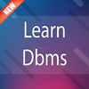 Learn DBMS icon