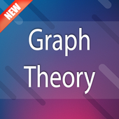 Learn Graph Theory icon