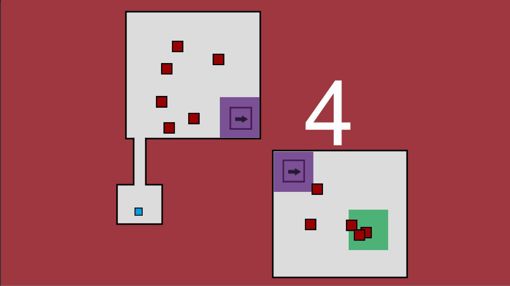 Dunyanin En Zor Oyunu For Android Apk Download