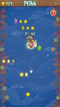 I Can Fly Screenshot 2
